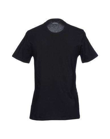 Camiseta Collection Versace nouveau jeu wiD07Abaz