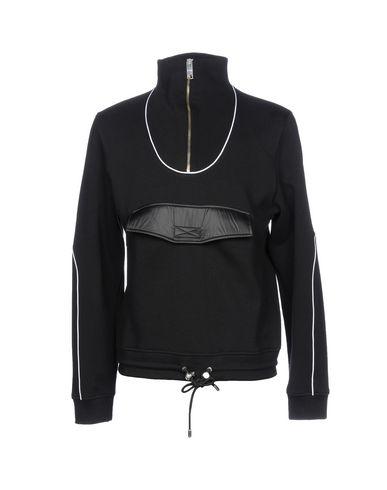 Versace Par Rapport Sweat-shirt