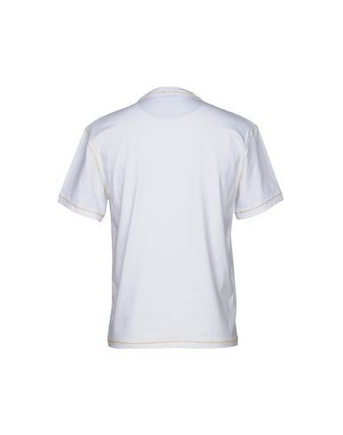 Jwanderson Camiseta vente au rabais CZowUY