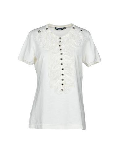 Sweet & Gabbana Camiseta