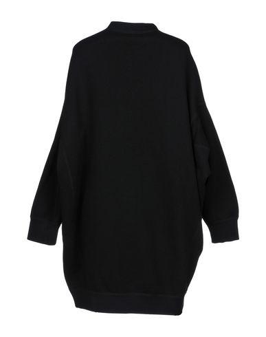 pas cher populaire 100% original Sweat-shirt R13 oOfb1