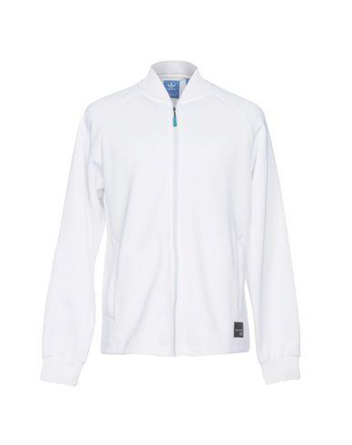 Sweat-shirt Adidas Originals vue prise hUkF9r5b
