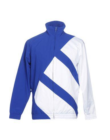 réduction aaa Veste Adidas Originals afin sortie prix incroyable vente livraison gratuite nouveau style 8qhxL
