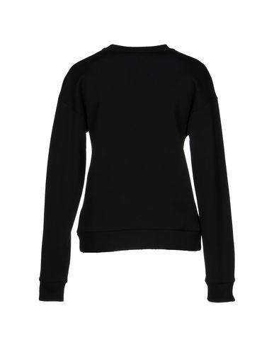 2014 plus récent visite à vendre Versace Par Rapport Sweat-shirt 2Qa3udAw