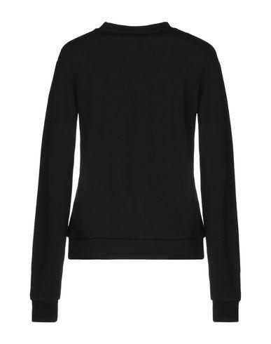 acheter abordables à vendre Versace Par Rapport Sweat-shirt oJR6y