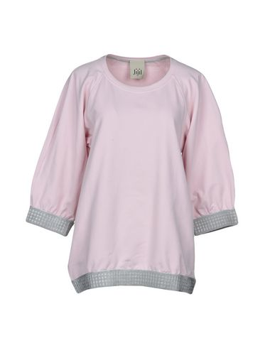 Sweat-shirt Jijil