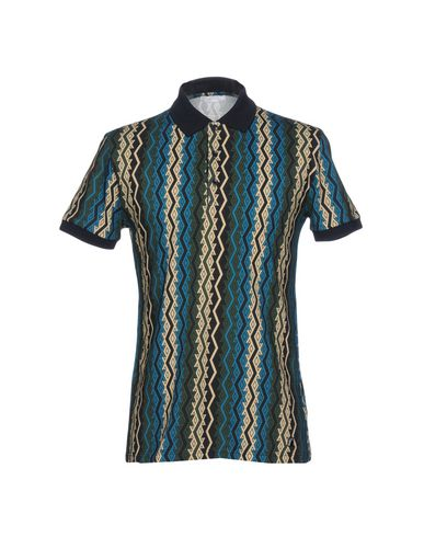Collection Versace Polo images footlocker wSXrjvg8HG