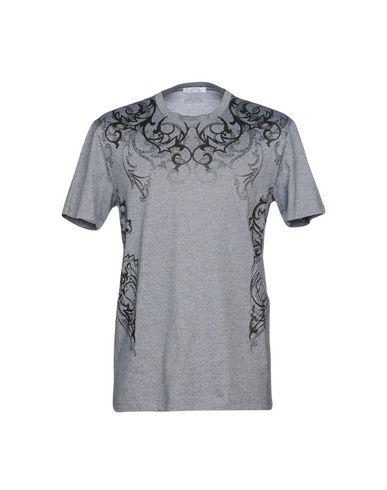 Camiseta Collection Versace visite libre d'expédition ytzRtIF