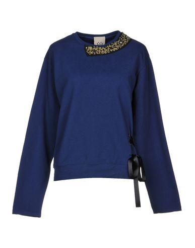Best-seller Réduction de dégagement Sweat-shirt Jijil vente commercialisable KkrQK