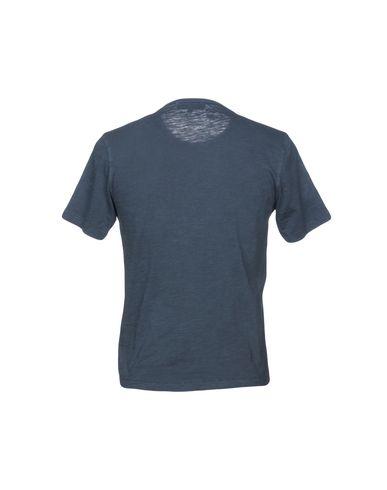 boutique fiable en ligne Ymc Vous Devez Créer Camiseta Livraison gratuite dernier particulier sortie en Chine TTbFTR