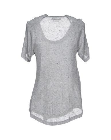 Isabel Marant Étoile Camiseta best-seller à vendre shopping en ligne Imo0Iu