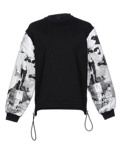 Versace Par Rapport Sweat-shirt gros pas cher collections bon marché vente grande remise mmKqLvguo