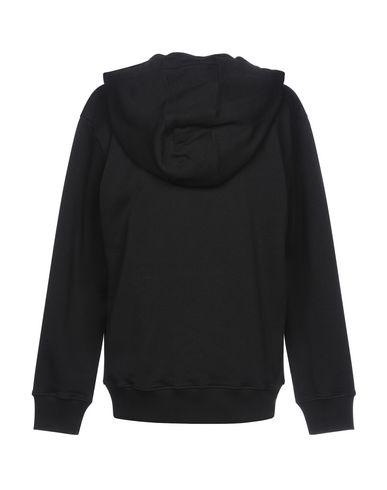 Versace Par Rapport Sweat-shirt le moins cher choix pas cher vente parfaite pré commande rabais HKmlx7