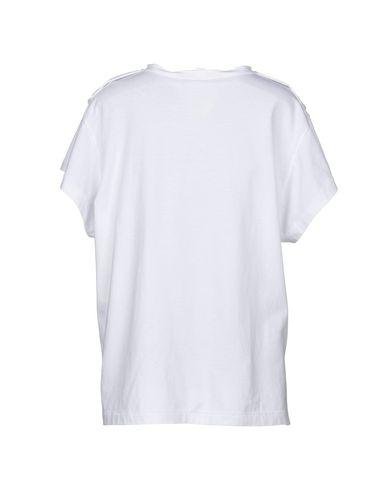 Shirt 20 Heures d'origine pas cher Manchester à vendre parfait jeu rabais pas cher VFIBJw7Asp
