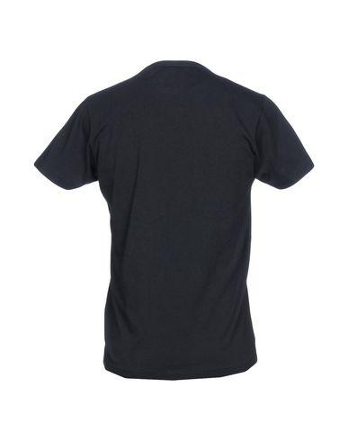 Franklin & Marshall Camiseta vente avec mastercard LICQK