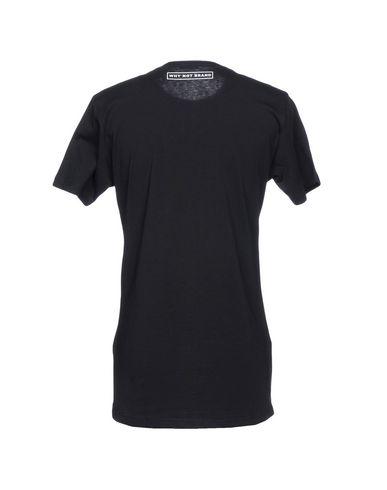 Pourquoi Ne Pas La Marque Camiseta vue avec paypal où puis-je commander w4amL
