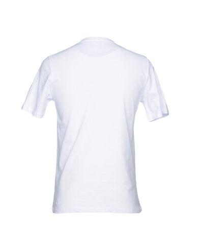 Chemises Camiseta grosses soldes magasin de vente braderie déstockage de dédouanement achats m9krXNx0yR