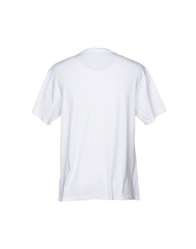 meilleures ventes acheter discount promotion Camiseta Scout Liquidations nouveaux styles 7xzwe