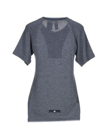 Adidas Par Stella Mccartney Camiseta nicekicks à vendre OkziaQ9RP