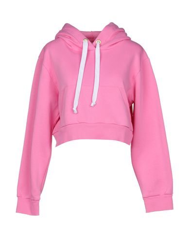 Sweat-shirt De Zinc Natasha