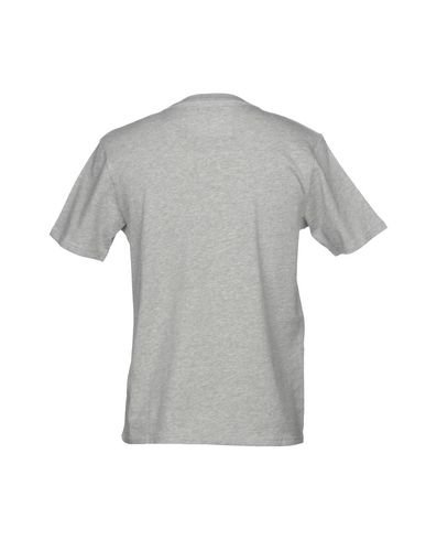 Carhartt Camiseta rabais exclusif Wl1KE4DvW