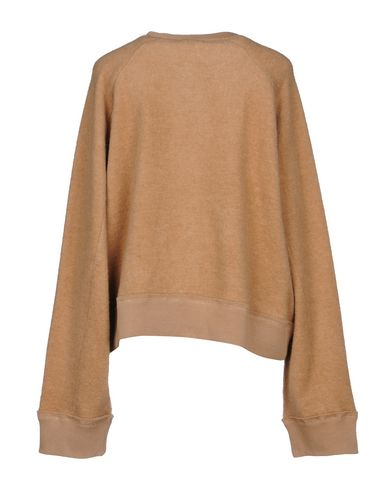 Sweat-shirt R13 dédouanement Livraison gratuite vente Frais discount collections en ligne visite pas cher vente bas prix OwwsXO31