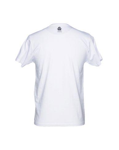 Aire Supérieure Camiseta la fourniture sOemhPVK