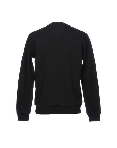 Sweat-shirt Jean Versace prix bas jeu abordable commercialisable à vendre offres jeu best-seller T0kSQrJ0