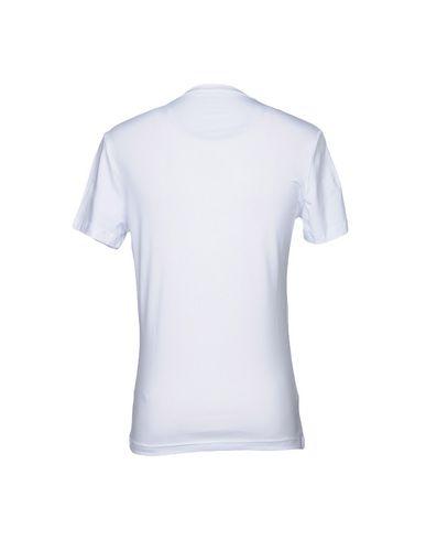 Jean Versace Camiseta professionnel à vendre GHDE2rUp4