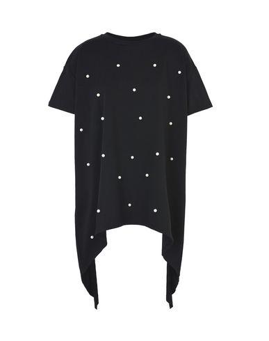 Gaëlle Paris Camiseta super Ped88vmd