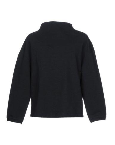 Assèche Camiseta Noix 100% original visite rabais LwOZT