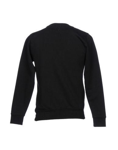 Marcelo Sweat-shirt Burlon vrai jeu exclusif Footlocker réduction Finishline aq3JyGi0LH