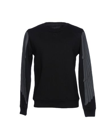 Frankie Sweat-shirt Griotte offre pas cher nicekicks discount pas cher populaire BzJhBA