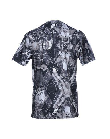 le magasin Frankie Morello Camiseta nouveau limitée choix à vendre d'origine pas cher 0Mad8eKYq