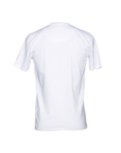 Frankie Morello Camiseta PROMOS XZYZRu7o