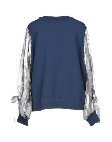 Sweat-shirt Jijil professionnel à vendre lDCmTD