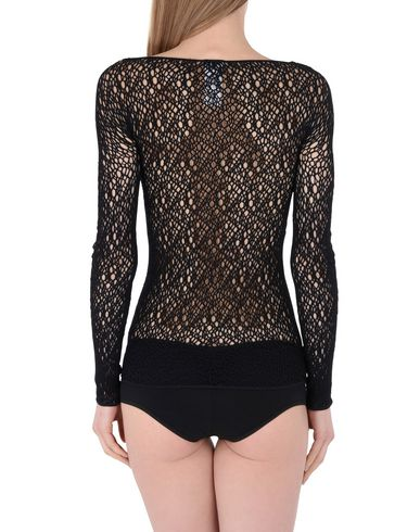 Wolford Pull-over Lee Camiseta Des images d'expédition 5aoEoT0