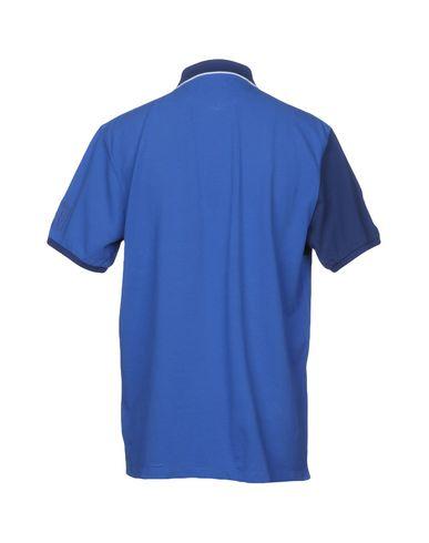 shopping en ligne offres de liquidation Hackett Polo ordre de vente sortie 100% original acheter sortie tFUBwndxU