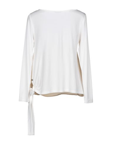 Camiseta Pennyblack jeu 2014 unisexe vente bonne vente vaste gamme de whBkGRCf