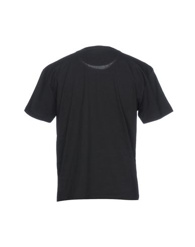 Valentine Camiseta meilleure vente yMdr0jqO