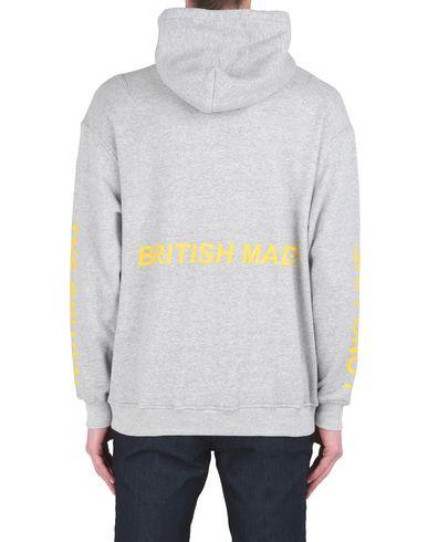 à vendre magasin en ligne Représenter Sweat-shirt tClpOxZ41