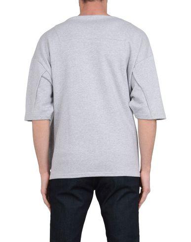 Sweat-shirt Coltesse Parcourir pas cher sneakernews de sortie 7uVpO