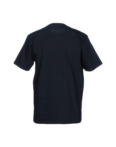 Carhartt Camiseta sortie livraison rapide commercialisable à vendre jeu images footlocker 8ZwkFIl