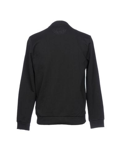 coût de dédouanement explorer Sweat-shirt Jean Versace achats en ligne choix de jeu OD1Lh1eG