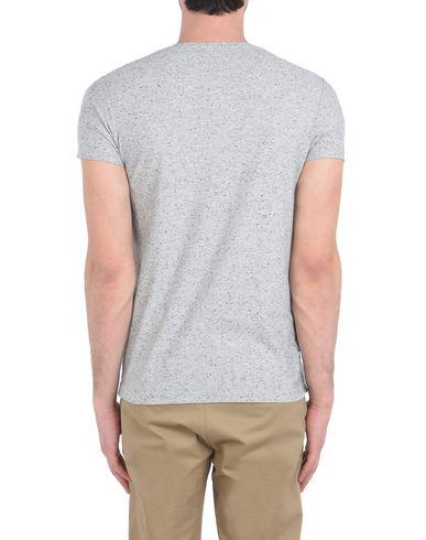 Scotch & Soda Camiseta abordables à vendre offres en ligne choix de sortie point de vente 8aikPasK