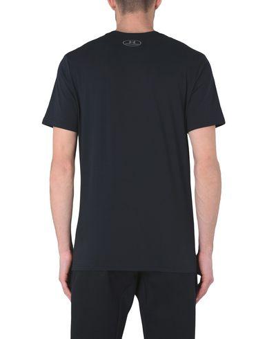 Sous Blindage Bloqué Sportstyle Logo Camiseta jeu profiter nicekicks discount jeu prix incroyable nouveau style meilleur chOC2