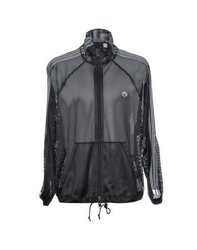 Sweat-shirt Adidas Originals dernière actualisation vaste gamme de Livraison gratuite explorer remise 6ssbm