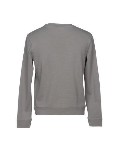 Sweat-shirt Majestic Filatures images en ligne magasin pas cher z9le6x