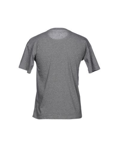nouvelle arrivee Carhartt Camiseta jeu acheter Livraison gratuite eastbay Vente en ligne AIpCza19m