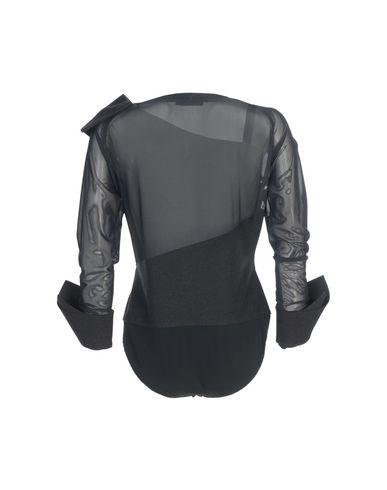 Blouse Donna Karan beaucoup de styles qd9579